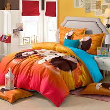 cowhide bedroom furniture cowhide bedroom sets bedroom suites cow