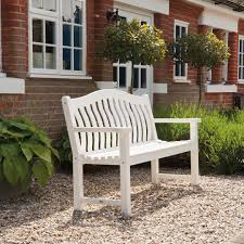 5ft Garden Bench Garden Benches Sussex Country Gardener