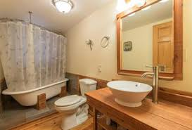 Rustic Bathroom Ideas Rustic Bathroom Ideas Design Accessories Pictures Zillow