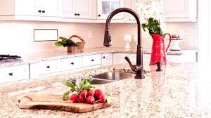 30 kitchen faucet ideas youtube 30 kitchen faucet ideas
