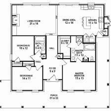 best single story floor plans home plans one story elegant high resolution house best single floor