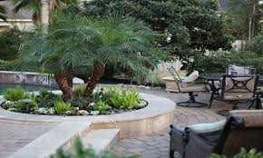 landscaping ideas around a tree stump build a tree house if the