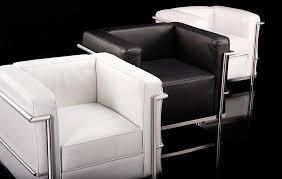 event furniture rental miami miami event lounge furniture rental lavish event rentals