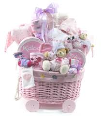 baby basket gift gifts sgp entertainment news