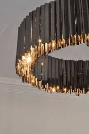 Chandeliers Lighting Fixtures 727 Best Pendant Lights Images On Pinterest Light Fixtures