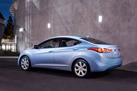 2012 hyundai accent overview cars com