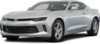 chevy camaro lease offers chevrolet incentives rebates specials in danvers chevrolet