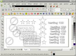 corel draw x5 download free software panther cutter coreldraw x5 coreldraw graphics suite x5