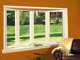 bay bow window gallery platinum vinyl windows and patio doors bow window bay window
