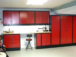 kitchen cabinets in garage new age garage cabinets garage drawers storage garage storage