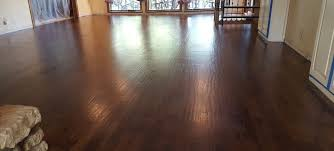 roper hardwood floor co