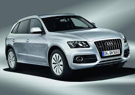 audi q5 price audi q5 reviews specs u0026 prices top speed