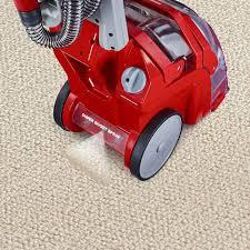 Doctor Rug Rug Doctor Deep Carpet Cleaner Vs Bissell Big Green Review 2