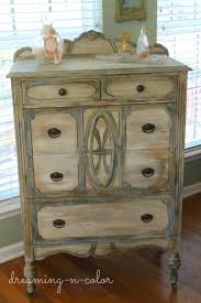 Refinishing Furniture Ideas 665 Best Painted Furniture Images On Pinterest Painted Furniture