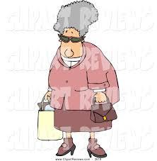Grandma In Rocking Chair Clipart Royalty Free Grandma Stock Review Designs