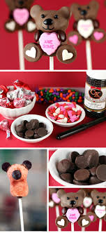 valentines day ideas for him 26 diy valentines day ideas for him boholoco
