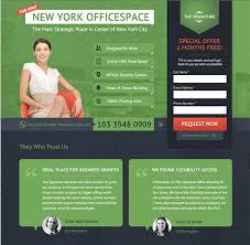 direct mail templates direct mail marketing in real estate handwritten or print b2b