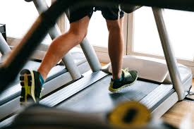 Is Working Out Before Bed Bad How Exercise Affects Sleep Sleep Org