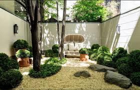 courtyard designs courtyard designs search carson crescent