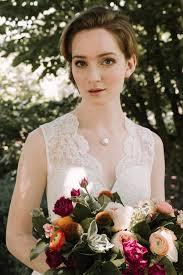 custom made wedding dress lyon lace corset lace liberty