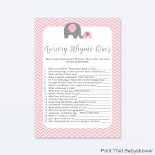 wedding gift quiz wedding gift amazing wedding gift rhymes designs for your