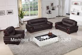 leather livingroom sets promotion shop for promotional leather