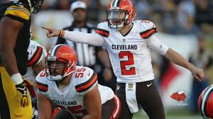 Manziel Benched Let U0027s Talk About The Train Wreck Dumpster Fire That Is Johnny