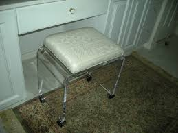 appealing vanity seats bathroom pictures best image 3d home scintillating ornate vanity chair photos best image 3d home