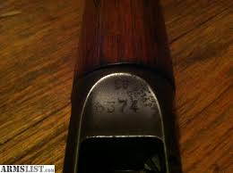 Browning Light 12 Armslist For Sale Browning Light Twelve 12 Gauge Semi Auto 1965