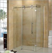 neo angle shower tile ideas cozy regal ii 36inchx48inch shower