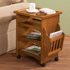 Compact Changing Table Compact Changing Table Photo Dropittome Table Compact Changing
