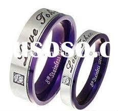 wedding bands sets his and matching wedding bands his and hers matching sets tungsten search