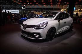 clio renault 2017 renault clio 5 door hatchback