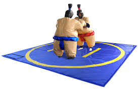party rentals new york sumo suit rentals albany ny rentals sumo