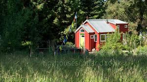 uk tiny house for sale u2022 tiny house scotland