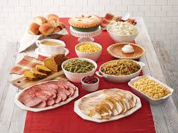 bob restaurants serves up value with thanksgiving farmhouse