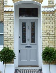 glass for front doors https i pinimg com 736x f6 7a 2b f67a2b0ab93023f