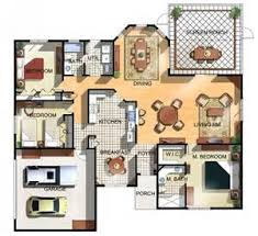 design floor plans for homes free design kitchen layout free 9 interior house design floor