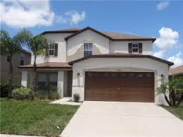 house rental orlando florida house for rent in orlando fl 950 3 br 3 bath 5205