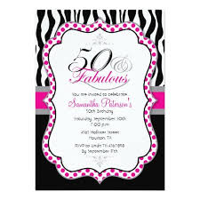 393 best fabulous birthday party invitations images on pinterest