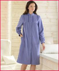 robe de chambre homme luxe robe de chambre homme luxe 172905 robe de chambre femme luxe