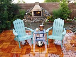 diy outdoor gas fireplace ideas home fireplaces firepits how
