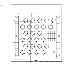 party floor plan wedding reception layouts for 150 people with 60x60 tent google