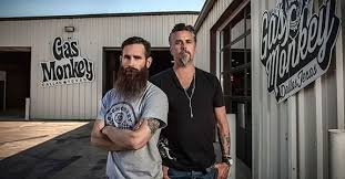 richard rawlings long hair after 13 long years the bearded wonder is officially leaving gas