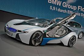 Bmw I8 Spyder - 2016 bmw i8 spyder news reviews msrp ratings with amazing images