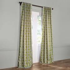 Shower Curtains Black Modern Shower Curtains Black And Gray Shower Curtains Yellow