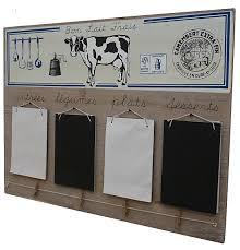 tableau ardoise pour cuisine cadre pour cuisine avec tableau ardoise pour cuisine 68 ides