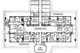 white house residence floor plan white house third floor plan home deco plans