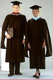 master s gown and professional faculty master s gown academic apparel