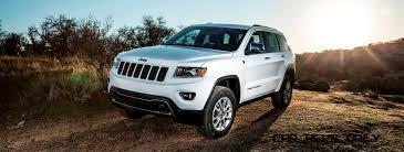 jeep laredo 2013 2014 jeep grand cherokee laredo from 29 000